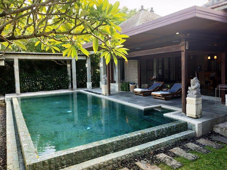 Alindra Villa 26 7 2 Prices Hotel Reviews Bali Jimbaran Tripadvisor