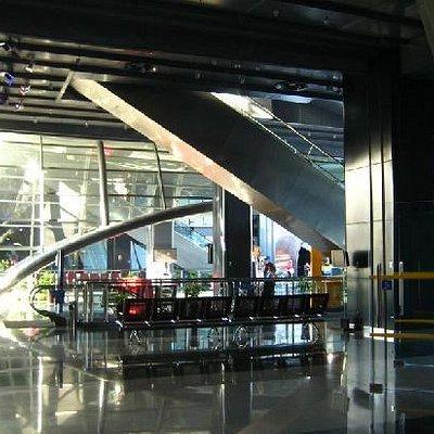 2011年1月20号北京游 010