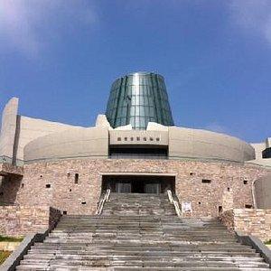 龙泉青瓷博物馆