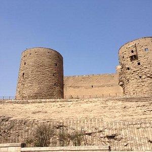 El Gawhara Palace