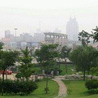 秦皇岛人民公园