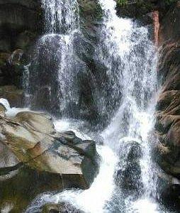 南昆山森林公园