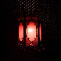 Chinese Ancient Palace Lantern-Domus