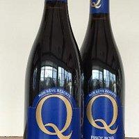 Quailhurst酒庄,俄勒冈注明酒庄之一