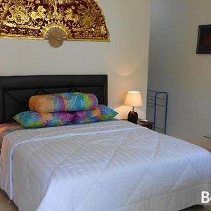 Indo Banyuwangi Homestay