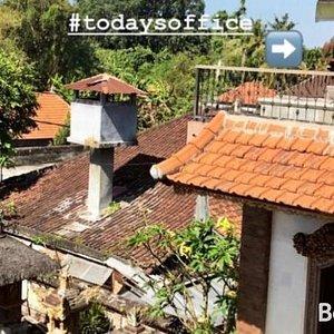 Kampung Sari Homestay