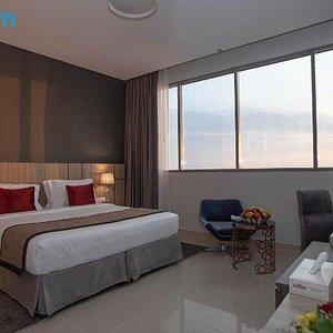 Fortis Hotel Fujairah