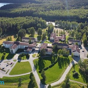 QP Resort