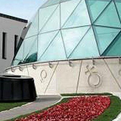 Культурно-просветительский центр им.В.В.Терешковой
