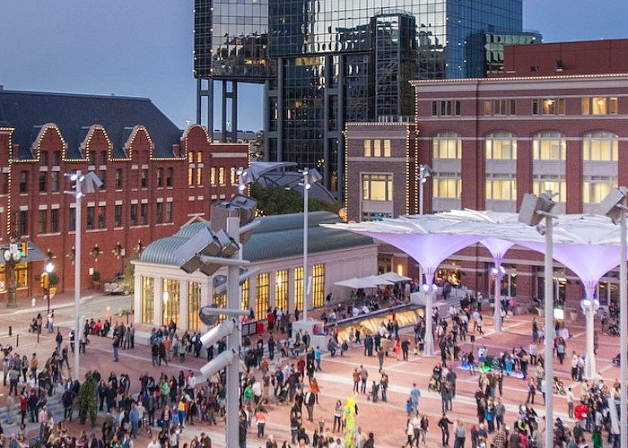 Fort Worth_Coverphoto