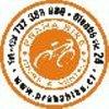 PrahaBike - bicycle & e-bike tours