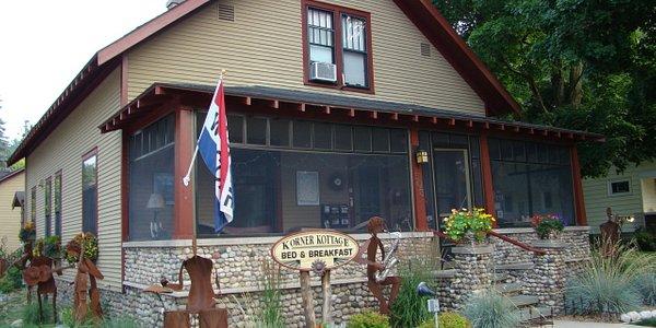 109 Hotels Near Dartbrook Rustic Goods In Lake Placid New York Orbitz