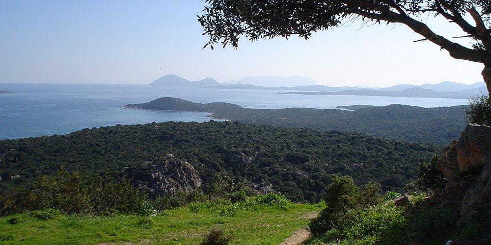 la costa esmeralda