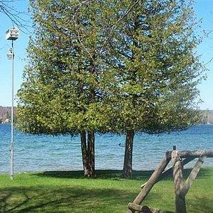 Bever Lake