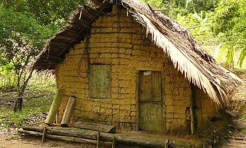 Interesting Views of Rural Settlement