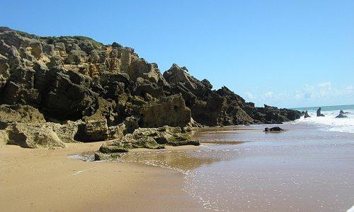 playa divina