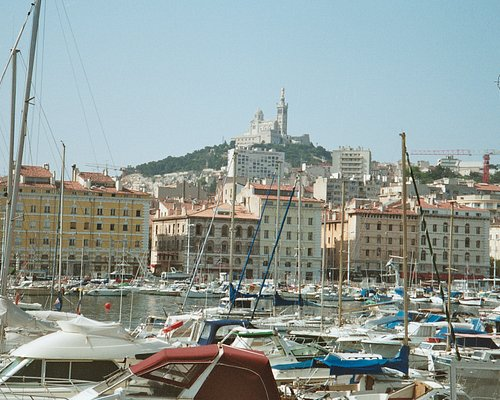 Which boat would I like to sail the Code d'Azure?