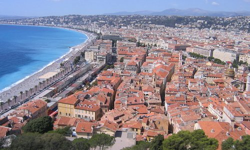 Nice 2020 Best Of Nice France Tourism Tripadvisor