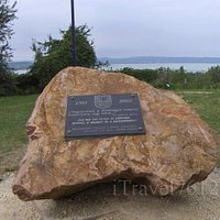 Rákóczi Memorial