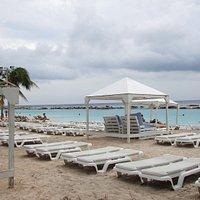 Mambo Beach #1