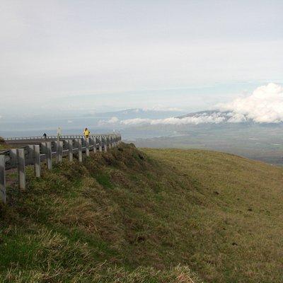 Best Views on Maui