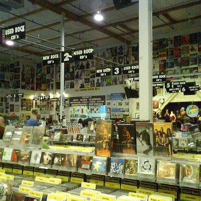 store1