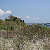 Third Beach - Middletown RI