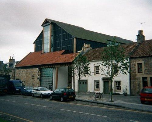 photo taken in 2003