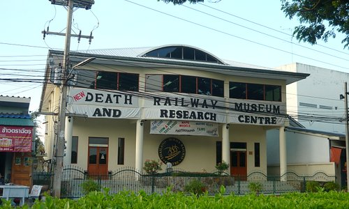 The museum to go to