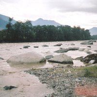 Kullu-Manali Trip - Sight Seen