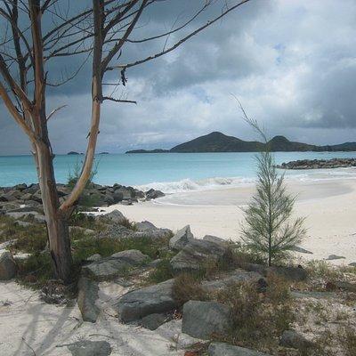 Jolly Beach2