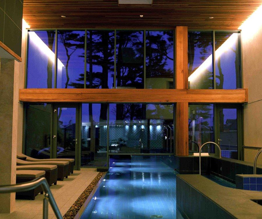 Kelly's Resort Hotel & Spa Pool Pictures & Reviews - Tripadvisor