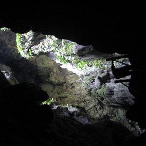 @ fairy cave
