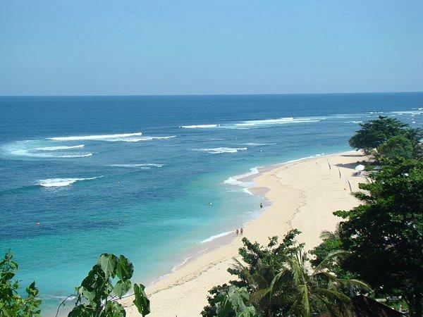 Geger Beach Nusa Dua Bali - 2021 All You Need to Know BEFORE You Go (with Photos) - Tripadvisor