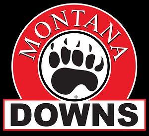 Montana Downs Horse Racing