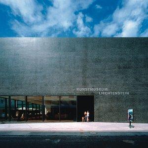 Kunstmuseum Aussenansicht