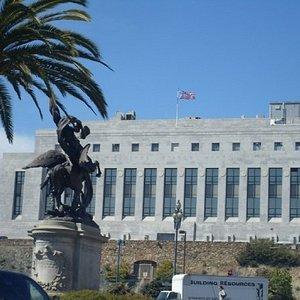 the US Mint