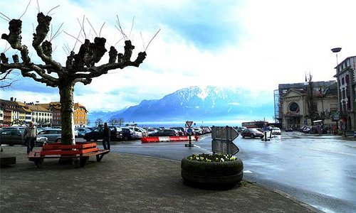 The 15 Best Things To Do In Vevey 2021 With Photos Tripadvisor