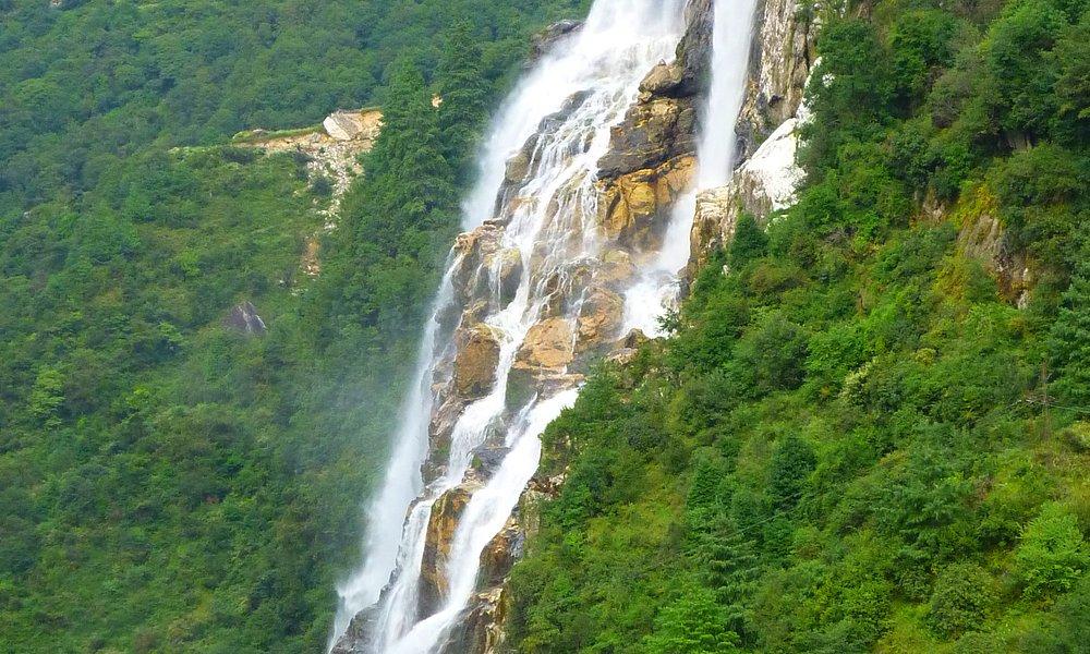 Arunachal Pradesh 2020: Best of Arunachal Pradesh Tourism ...