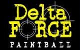 DeltaForcePaintball