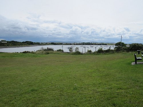 Rinville Park