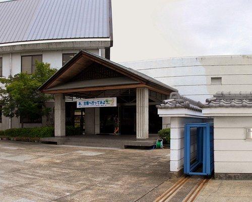 香川県埋蔵文化財センター