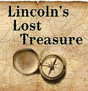 Lincoln's Lost Treasure