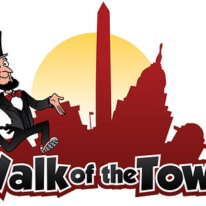 Walk of the Town