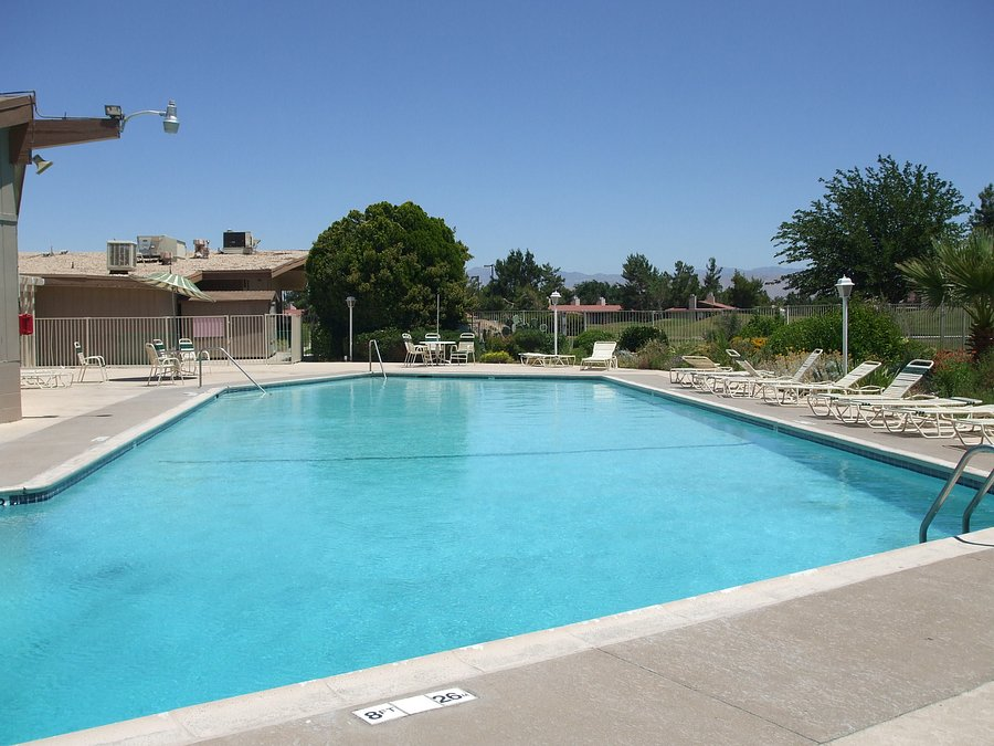 Green Tree Inn Extended Stay Suites 60 9 0 Prices Hotel Reviews Victorville Ca Tripadvisor