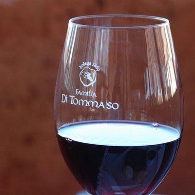 excelentes vinos