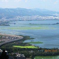 Kunming, Yunnan Province, China