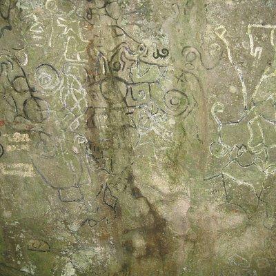 Piedra Pintada 02