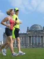 Reichstag SightRunning