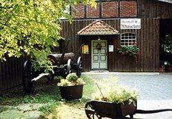 Heimatmuseum Müden/Aller
